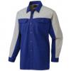 まいど屋人気商品4位の商品「日新被服長袖シャツ(ツートン・薄地)[5914]」を見る