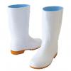 まいど屋人気商品1位の商品「アイトス衛生長靴[AZ-4435]」を見る