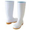 まいど屋人気商品3位の商品「アイトス先芯入り長靴[AZ-4437]」を見る