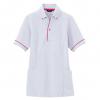 まいど屋人気商品6位の商品「アイトスサイドポケット半袖ポロシャツ(男女兼用)[AZ-7668]」を見る