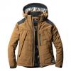 まいど屋人気商品5位の商品「バートル防寒ジャケット(大型フード付き)[5270]」を見る
