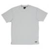 まいど屋人気商品2位の商品「自重堂半袖Tシャツ[85234]」を見る