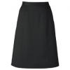 まいど屋人気商品5位の商品「ボンマックスAラインスカート[AS2333]」を見る