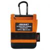 まいど屋人気商品5位の商品「バートルデバイスバッグ[AC280]」を見る