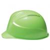 まいど屋人気商品6位の商品「ディックプラスチック軽神 通気孔付きヘルメット(ライナー付)[AA17-V]」を見る