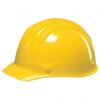まいど屋人気商品10位の商品「ディックプラスチックヘルメット(ライナー付・SYF内装)[SYF]」を見る