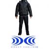 まいど屋人気商品5位の商品「ジンナイナダレス空調服レインスーツ[9097]」を見る