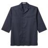 まいど屋人気商品1位の商品「ボンマックスユニセックス開襟和シャツ[FB4542U]」を見る