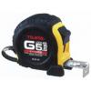 まいど屋人気商品6位の商品「TJMデザインGロック-25 長5.5m/幅25mm[GL25-55BL]」を見る