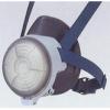 まいど屋人気商品5位の商品「重松製作所取替え式防じんマスク[DR77R]」を見る