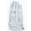 まいど屋人気商品5位の商品「アトム床革手袋(外ヌイ)[3011]」を見る