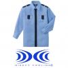 まいど屋人気商品3位の商品「ベスト夏長袖シャツ(空調服)[GK516]」を見る