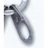 まいど屋人気商品2位の商品「土牛産業ツールキャッチ14(2個入)[02177]」を見る