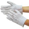 まいど屋人気商品4位の商品「おたふく手袋床革背縫手袋[449]」を見る