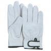 まいど屋人気商品3位の商品「おたふく手袋内綿タイプ[JW-835]」を見る