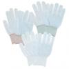 まいど屋人気商品3位の商品「おたふく手袋手にピタッとするスベリドメ手袋[G-580]」を見る