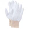 まいど屋人気商品3位の商品「おたふく手袋ピタハンド[215]」を見る
