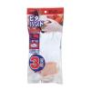 まいど屋人気商品2位の商品「おたふく手袋ピタハンド 3双組[218]」を見る