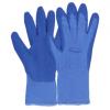 まいど屋人気商品5位の商品「おたふく手袋スーパーソフキャッチ 袋なしタイプ[356]」を見る