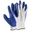 まいど屋人気商品4位の商品「おたふく手袋ゴム引手袋 5双組 [340]」を見る