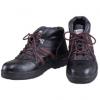 まいど屋人気商品9位の商品「おたふく手袋安全短靴(ハイカット)[JW-760]」を見る