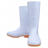 まいど屋人気商品5位の商品「おたふく手袋耐油長靴  [JW-707]」を見る