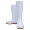 まいど屋人気商品1位の商品「おたふく手袋安全耐油長靴  [JW-709]」を見る