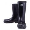 まいど屋人気商品1位の商品「おたふく手袋安全軽半ゴム長靴[WW-711]」を見る