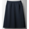 まいど屋人気商品9位の商品「セロリーAラインスカート(53cm丈)[S-16091]」を見る