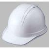 進和化学工業 ヘルメット(パッド付き)遮熱タイプ [SS-16VS-16T-PR]