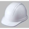 進和化学工業 ヘルメット(パッドなし)遮熱タイプ [SS-16VS-16TR]