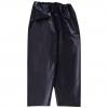 まいど屋人気商品4位の商品「弘進ゴムロン 軽快ズボンS型(C)[G0511AH]」を見る