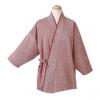 まいど屋人気商品2位の商品「サーヴォ女性用茶衣着[JT-6762]」を見る