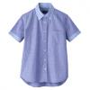 まいど屋人気商品8位の商品「セロリー半袖シャツ(ユニセックス)[63441]」を見る