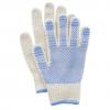 まいど屋人気商品5位の商品「おたふく手袋こどもてぶくろ スベリ止め付[G-638]」を見る