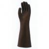 まいど屋人気商品5位の商品「ホーケンゴム工手(40cm)[40]」を見る