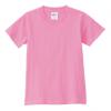 アイトス Tシャツ(ジュニア) [AZ-MT181]