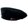 まいど屋人気商品3位の商品「セロリーベレー帽/ブラウンテープ付(ユニセックス)[69710]」を見る