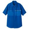 まいど屋人気商品8位の商品「セロリー半袖シャツ(ユニセックス)[63472]」を見る