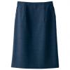 まいど屋人気商品1位の商品「セロリータイトスカート(56cm丈)/ゴムゴムウエスト[S-16781]」を見る