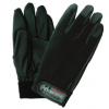 まいど屋人気商品3位の商品「おたふく手袋PU-WAVE[K-18]」を見る