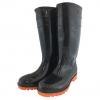 まいど屋人気商品1位の商品「エースグローブ耐油安全長靴[WS3001B]」を見る