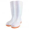 まいど屋人気商品5位の商品「エースグローブ耐油安全長靴[WS3001W]」を見る