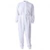 まいど屋人気商品9位の商品「ガードナークリーンスーツ(男性用)[CB1025]」を見る