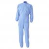 まいど屋人気商品10位の商品「ガードナーフロントファスナークリーンスーツ(男女兼用) 4L/5L[CJ1032]」を見る