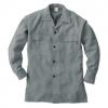 まいど屋人気商品2位の商品「桑和丈長オープンシャツ[62015]」を見る