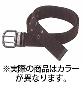 image_maidoya鳶ベルト(2PIN)