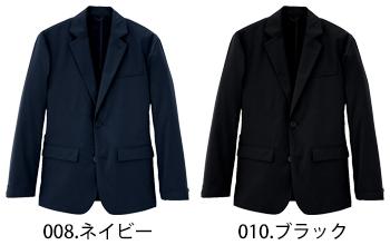 アイトス メンズジャケット [AZ-160]