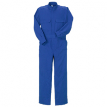 クレヒフク(kure)の作業服・作業着をみる