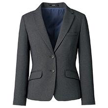 ボンマックス ジャケット [AJ0276]